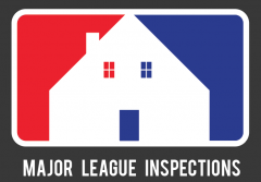 Major League Inspections