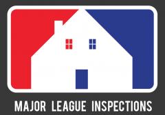 Major League Inspections